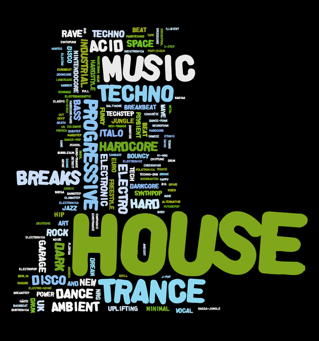 the most popular dance genres essay Free popular music papers hip-hop - hip-hop is one of the most popular genres of music essay on teens - popular music's impact on youth.