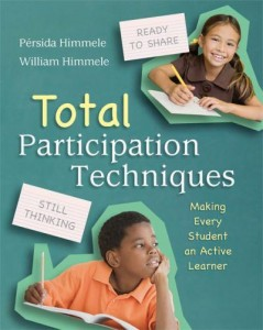 total-participation-techniques