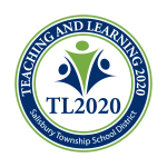 Teaching-and-Learning-2020
