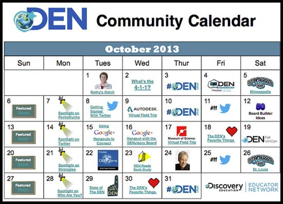 Connected-Educator-Month-Calendar