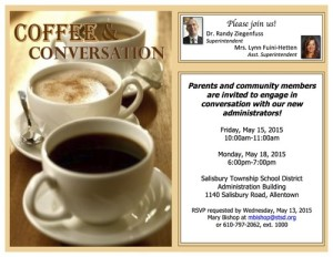 large-SMCoffee and Conv Flyer