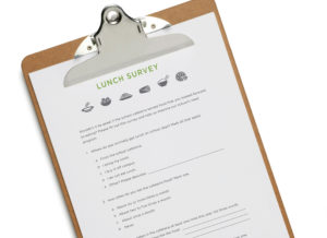 school_lunch_survey