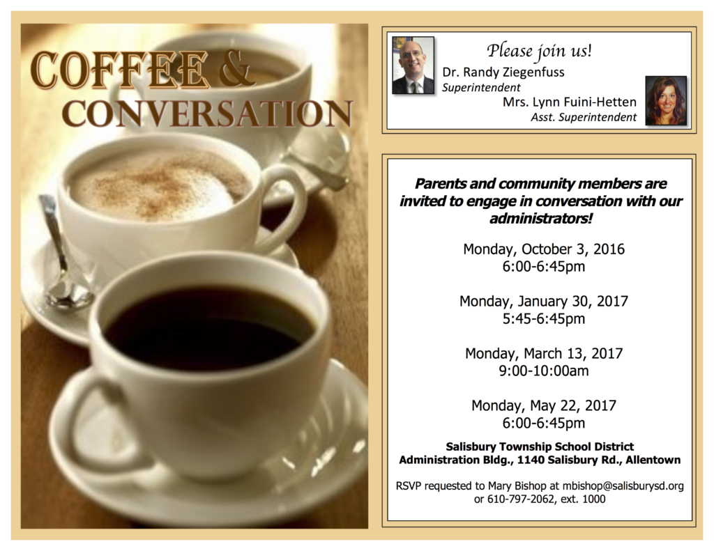 coffee-and-conv-flyer-2016-17